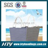 Good quality classical hot sell corduroy tote bag for girl