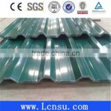 Factory supply ASTM A572Gr50 Hot Rolled Steel Coil aluminium roofing sheet best quality fast delivery