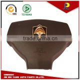 OE SRS Airbag and Cover for Sale for CHANGAN CHANA Auto Parts