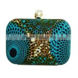 2014 popular designer clutch bags evening party bags made in alibaba china