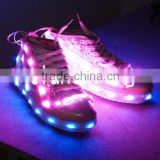 Dance Shoes / Belly Dance Shoes / Modern Street Dancing Shoes