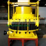 Supply complete Gold ore Crushing Line includes Sand Quarry stone crusher line Mchine -- Sinoder Brand