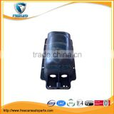 auto parts light housing 1300831 /1300832 370991 370992 RH-LH used for Scania 2,3 Series R CAB