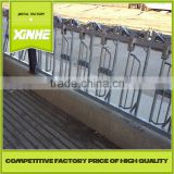 Hot sale wholesale galvanized cattle panels cattle livestock cattle feed raw material cattle headlock