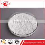 Latest products in market bentonite activated clay rheological additive , auto paint binder