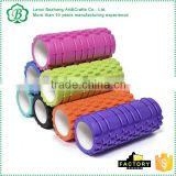 High Density eva Exercise Yoga hollow Foam Roller                                                                         Quality Choice                                                     Most Popular