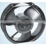 172*150*51mm Exhaust Cooling Fan
