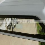 mitsubishi pick up l200 canopy hardtop