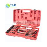 [C&R] CR-H010 Blind Hole Bearing Puller Set /Automobile Tool
