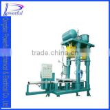 ZH8060 Casting sand core shooter machine /core shooting machie(cold and heat) for foundry