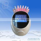 T&B 650nm 10 pads miracle procedure to reduce fat lipo laser CE
