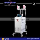 Acne Removal Osano Ultrasound Machine Price Multifunctional Weight Loss Beauty Equipment Women