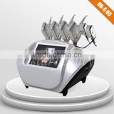 Lipo Cavitation Machine Cavitation Laser Machine I Lipo Machines For Sale Rf And Cavitation Slimming Machine