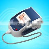 Portable Hot Sale! ELIGHT(IPL+RF) E-Light Skin Rejuvenation Hair Face Lifting Removal Remove Beauty Salon Equipment Health Supplies Product