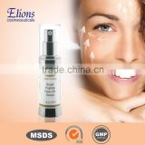 argireline & plant stem cell instant face lift serum