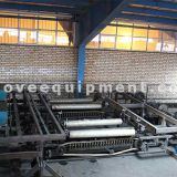 Unpowered Beading Machine Suppliers