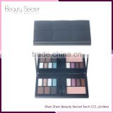 12 Color Cosmetic Matte Eye Shadow Eyeshadow Make Up Palette