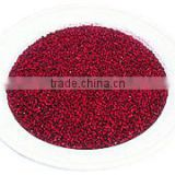 Hot Sale Natural Food Colorant Red Fermented Rice