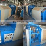 PP/HDPE Monofilament Strand Rope Making Machine Film Extruder