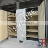 Commercial Industrial Mushroom/tomato/red chilli drying machine Price
