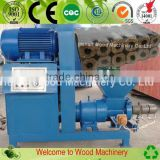 High capacity and reliable price used firewood sawdust briquette making machine