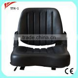 Agricultural Tractor Seat for Landini New Holland John Deere Tractor