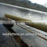 Suitable hand-made high quality chinese bamboo fly rod