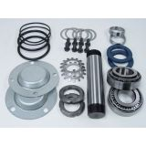Inquiry about South Korea Scania 552004 Repair Kit