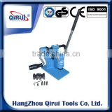 Chain breaker and riveting tool/Spare parts for saw chain/ Chainsaw breaker & spinner