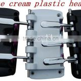wholesale ice cream machine handle in hingh quality made in china