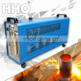 Factory direct sales hho generator for car