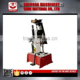 Oil Pressure Last pull out Machine hydraulic slipping machine
