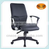 Secretary swivel chair