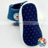 Boy Casual Baby Walker Stylish Canvas Shoes For Boys, Plain Black Canvas Shoes