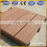 Wooden Acoustic Panel / Wood Wool Acoustic Panel / Polyester Fiber Acoustic Panel