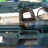 45J, 16kgs, famous brand similar model, Demolition Hammer Hammer Type electric demolition hammer