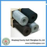 DIY fiberglass window and door insect screen/fiberglass insect screen/fiberglass window screen mesh (China factory