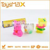 New toys of Vinyl Toy Maker for Children