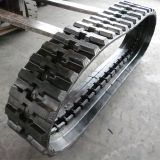 Rubber Track 350*109*41 for Kobelco Excavator