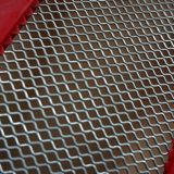 High Quality Self-Clean Mesh