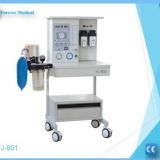 YJ-801 Anesthesia machine