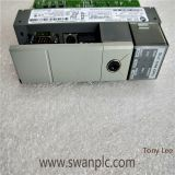 1747-L552 1757-FFLDC4 AB PLC module NEW IN STOCK