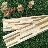 wall stone panel, wall cladding,culture stone,wall panels, Z shape panel,ledgestone panel