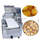 multifunction newest type biscuit roll making machine/chocolat cookie biscuit machine/biscuit roll maker