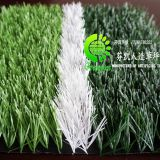 supply & manufacture -- artificial grass & sports flooring