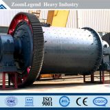 Good price and Delivery timely ball mill for ceramic