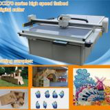 Aoke-DCZ702516 Flatbed Cutter (Plotter, Carton Box Design Cutter, Sample Maker)
