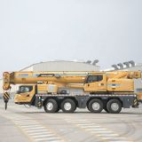 XCMG TRUCK Crane factories from China supply the most affordable prices