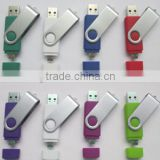 Wholesale pendrive External Storage Otg USB Flash Drive, Cheap Usb stick for for iPad/iPhone/iPod Touch