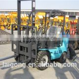 manual forklift for sale in dubai